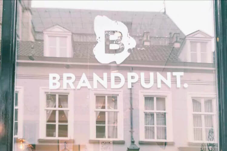 brandpunt-store-the-watch-breda