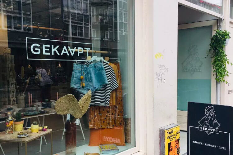 gekaapt-store-the-watch-amsterdam