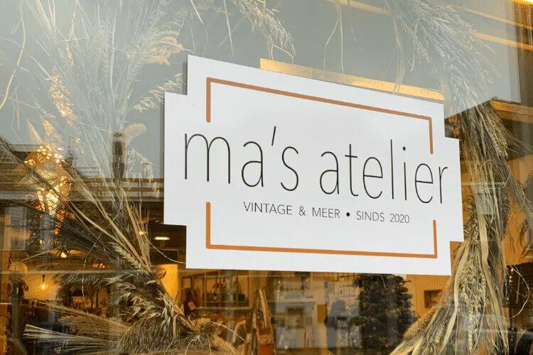 ma-atelier-store-the-watch-katwijk