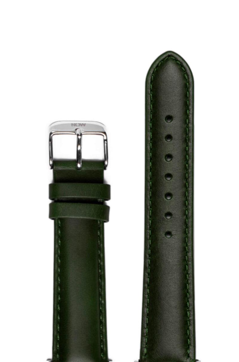 straps-bold-green